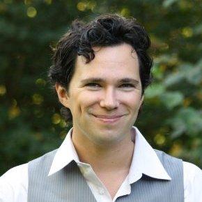 Dr. Alexandre PINAULT, Ph.D.